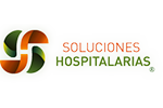 Soluciones Hospitalarias