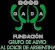 Fundación GADA