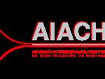 Asociación Interdisciplinaria Argentina de Cicatrización de Heridas