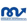 NUEVO-LOGO-MARTORANI