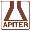 Apiter