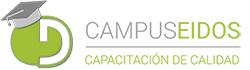 Eidos_Campus