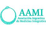 AAMI_150x100