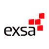 logo-exsa-srl
