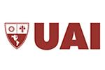logo-UAI-nuevo-250