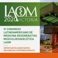 congreso-LAOM--Flyer